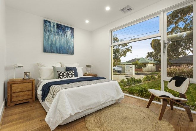 Picture of 2/80 Hotham Road, NIDDRIE VIC 3042