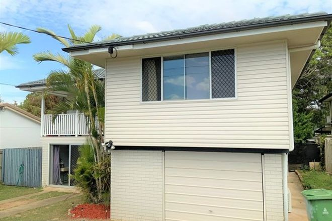 Picture of 26 Peter Street, STRATHPINE QLD 4500