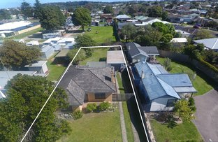 Picture of 21 Mourilyan Street, Lakes Entrance VIC 3909