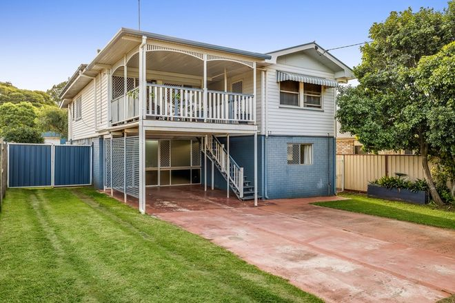 Picture of 23 Ellis Street, WILSONTON QLD 4350