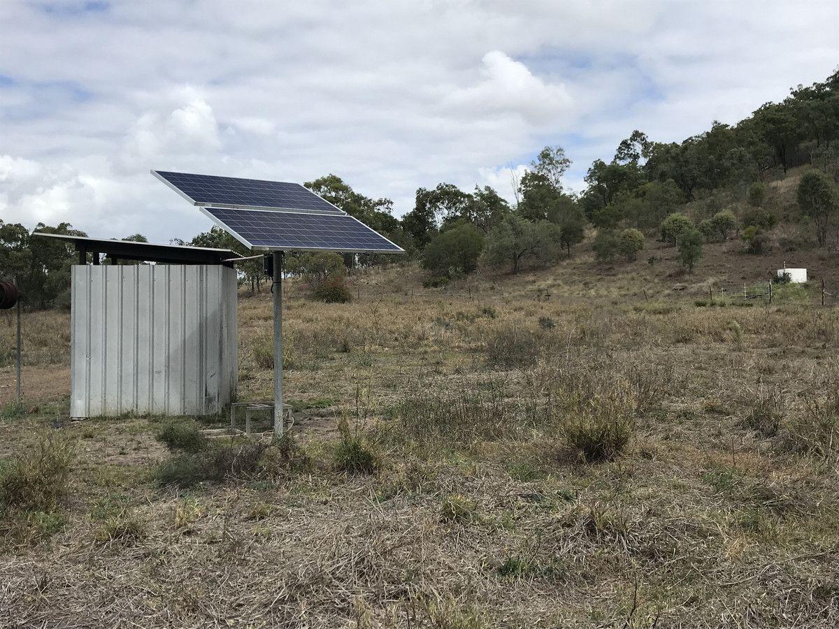 59 Hopkins Road, Kalapa QLD 4702, Image 2