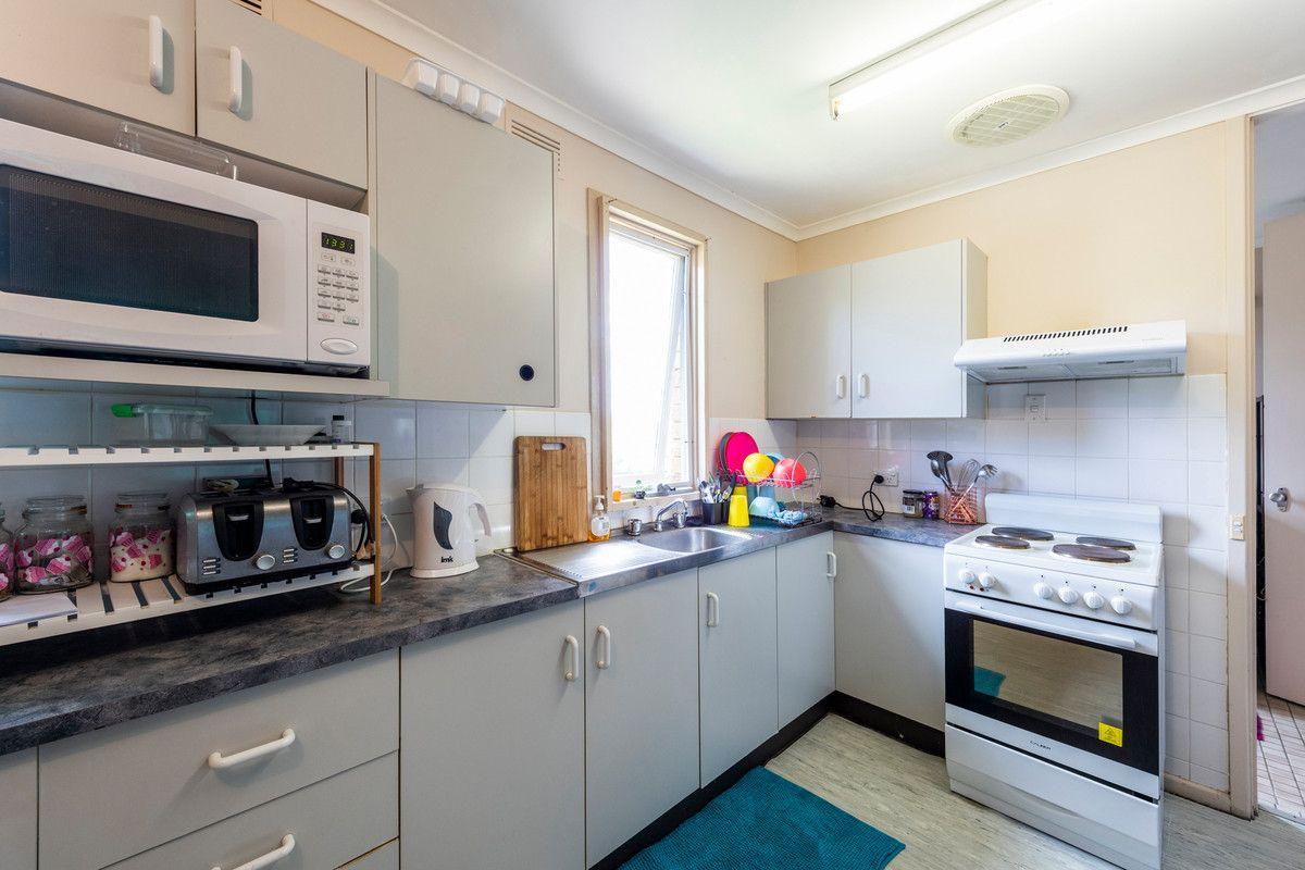 83 McFarlane Street, South Grafton NSW 2460, Image 1