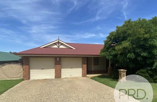 Picture of 12 Hayden Way, North Albury NSW 2640