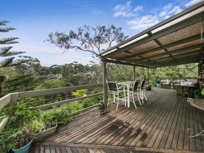 35 FINLAYSON AVENUE, Mount Martha VIC 3934, Image 2