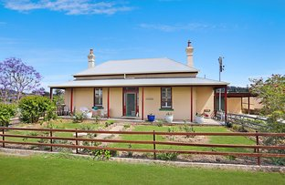 Picture of 2 Chapman Street, Dungog NSW 2420