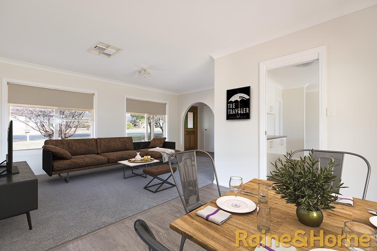 30 Grangewood Drive, Dubbo NSW 2830, Image 1
