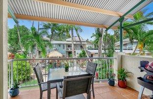 Picture of 426/2 Keem Street, Trinity Beach QLD 4879
