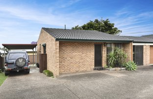 Picture of 6/150 Lawes Street, East Maitland NSW 2323