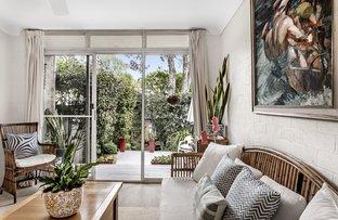 Picture of 40 Wallis Street, Woollahra NSW 2025