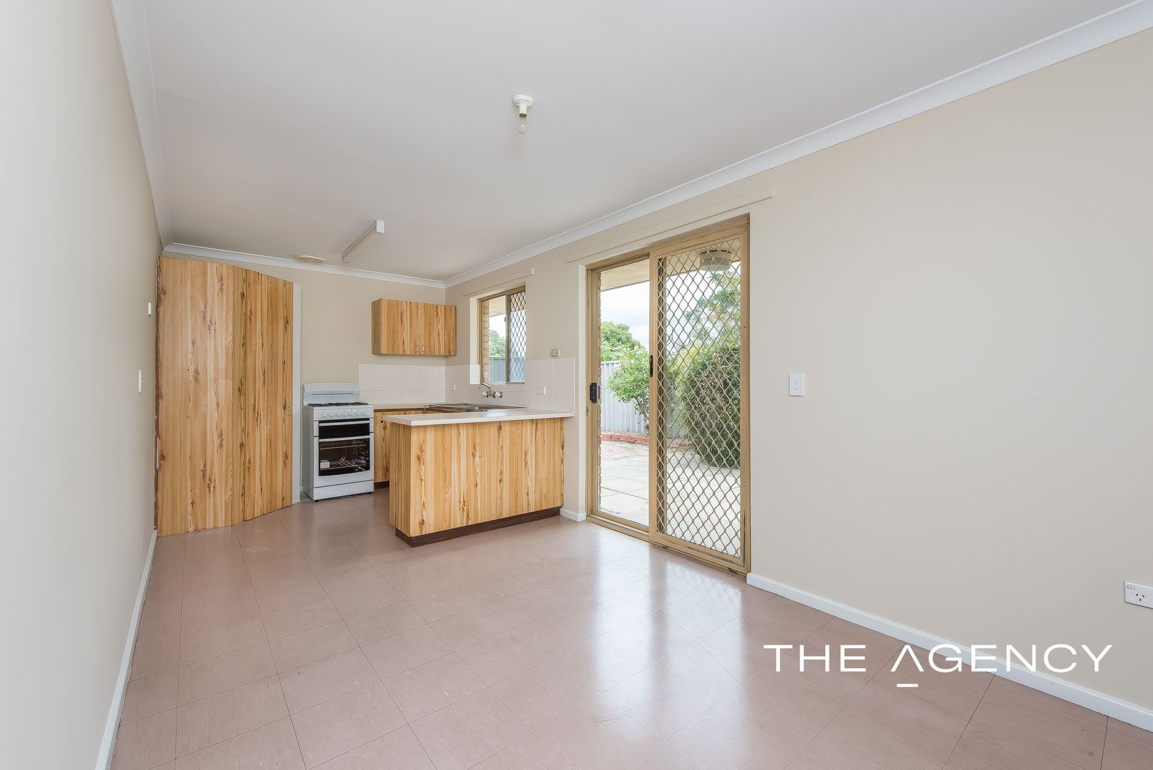 53A Campbell Street, Rivervale WA 6103, Image 2