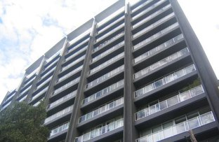 608/1-15 Francis Street, Darlinghurst NSW 2010