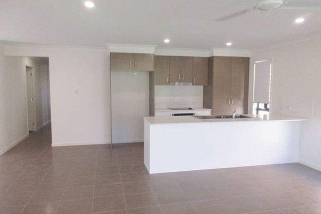Picture of 28 Kingfisher Drive, BLI BLI QLD 4560