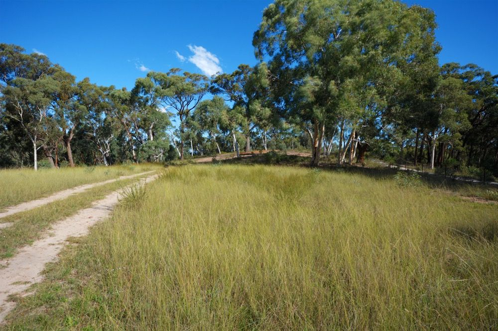 85 Morris Place, Little Hartley NSW 2790, Image 0