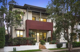 Picture of 11 Hayle Terrace, Stanhope Gardens NSW 2768