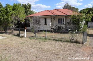 Picture of 43 Fitzroy, Kingaroy QLD 4610