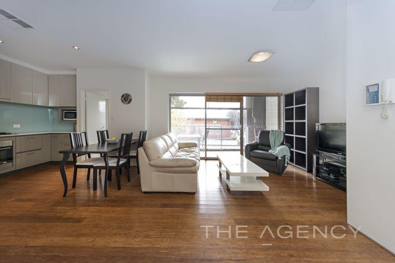 2/478 William Street, Perth WA 6000, Image 1