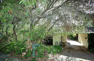 Picture of 3 Queen Street, Claremont WA 6010