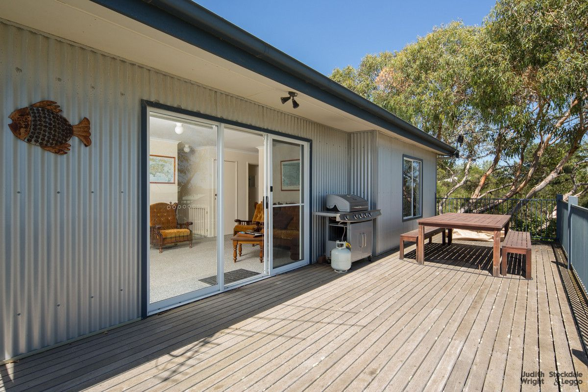 35 Bayview Drive, Cowes VIC 3922, Image 0