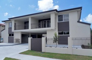 Picture of 4/18 Franklin Street, Nundah QLD 4012