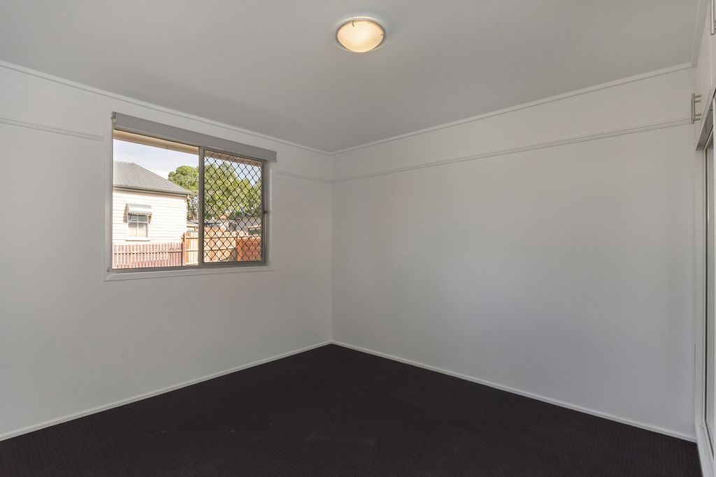 1/4 Healy Street, South Toowoomba QLD 4350, Image 2
