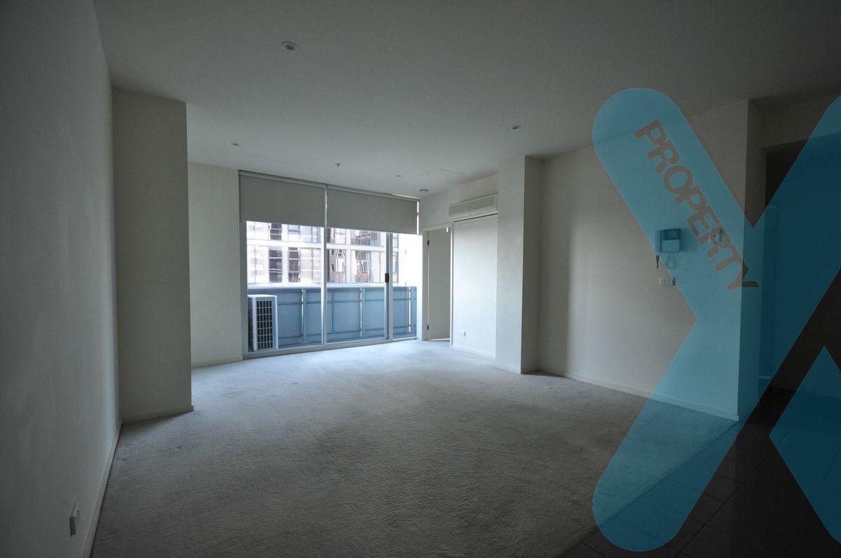 1506/25 Wills Street, Melbourne VIC 3000, Image 1