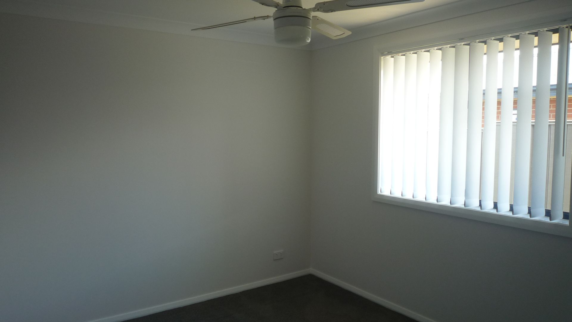 31 William Maker Drive, Orange NSW 2800, Image 2