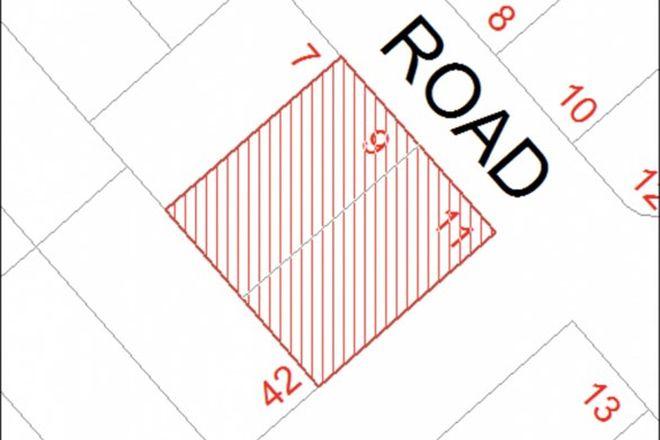 Picture of 9 Braeside Road, BUNDAMBA QLD 4304