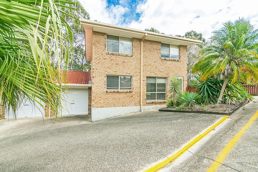23/15 Lane Court, Mount Warren Park QLD 4207, Image 0