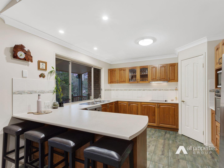 75-83 Rundalua Road, Chambers Flat QLD 4133, Image 2