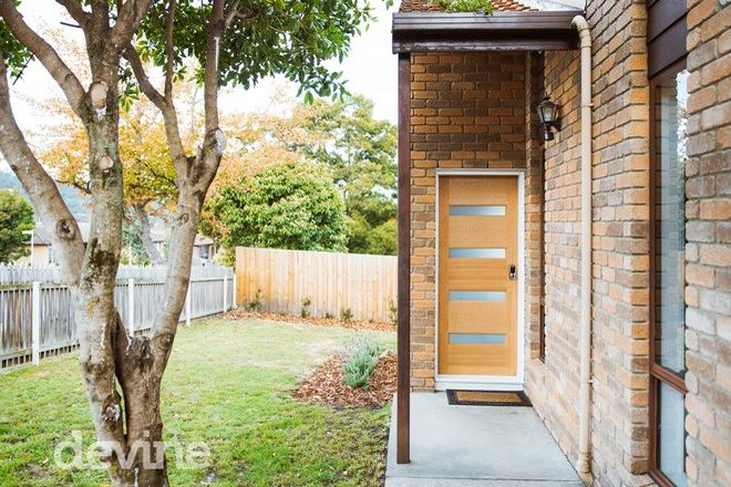Picture of 44 Campbell Street, KINGSTON TAS 7050