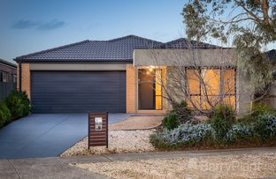 Picture of 4 Mercure  Way, Point Cook VIC 3030
