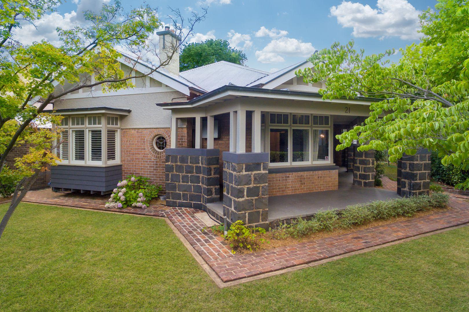 21 Summer Street, Orange NSW 2800, Image 0