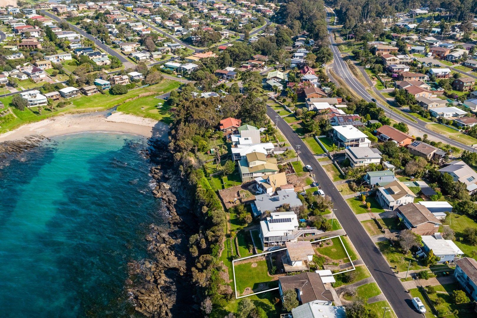 50 Iluka Avenue, Malua Bay NSW 2536, Image 0