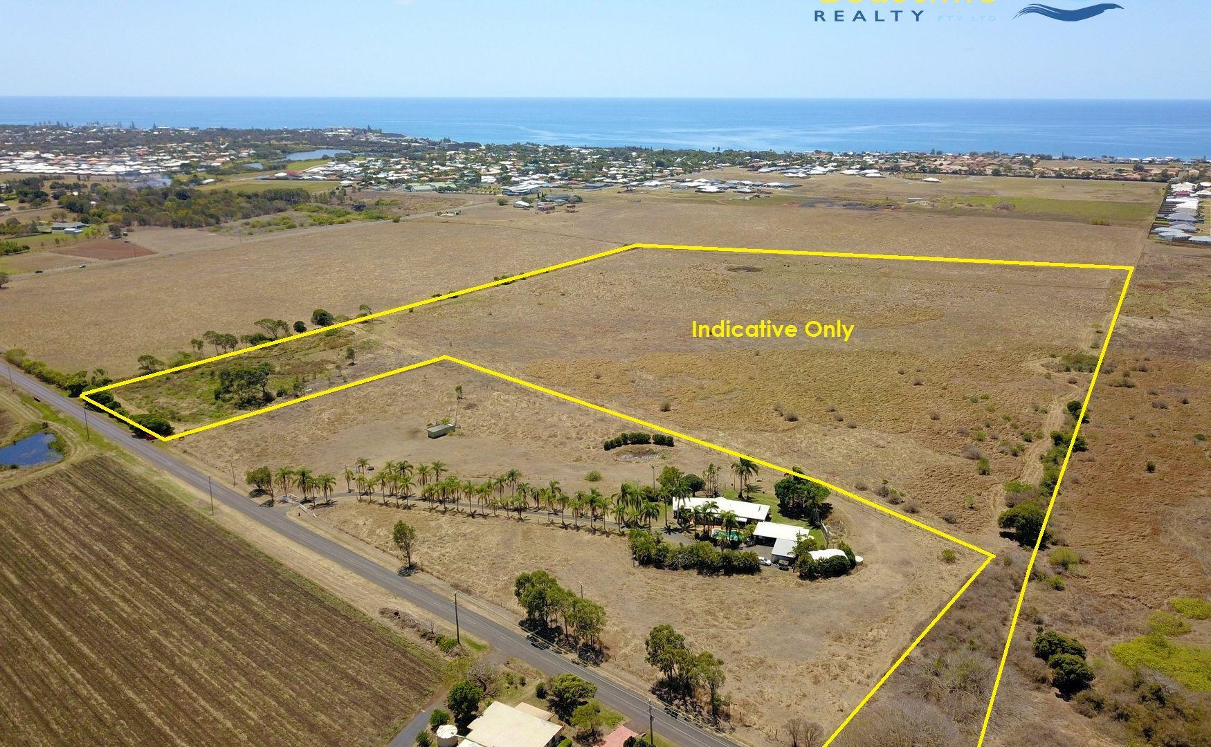 Lot 5 Seaview Road, Bargara QLD 4670, Image 2