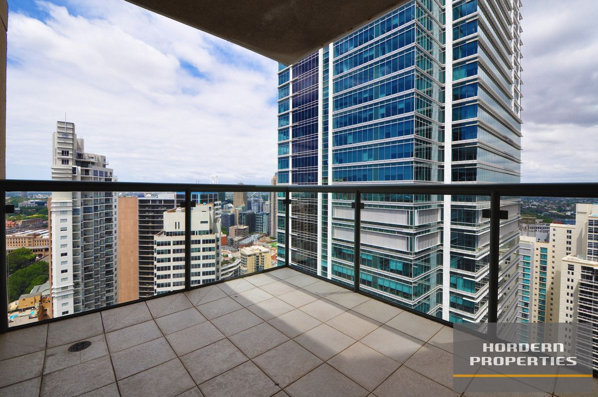 4802/393 Pitt Street, Sydney NSW 2000, Image 0