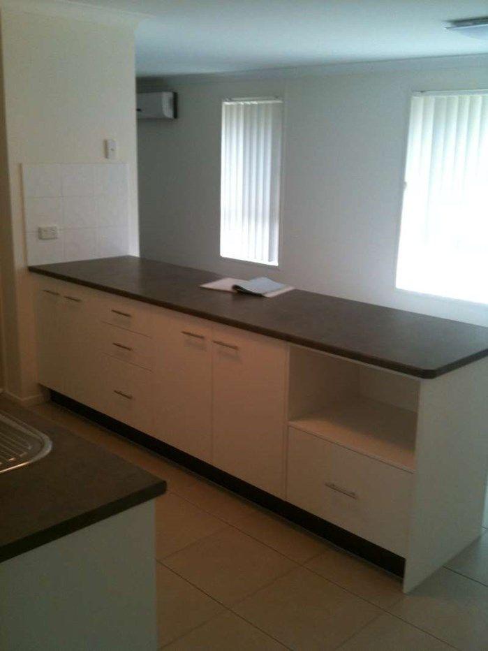40 Mitchell Street, Redbank Plains QLD 4301, Image 2