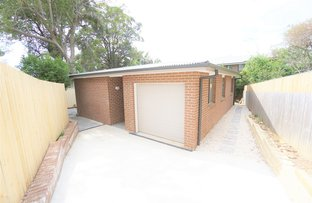 Picture of 30A Westwood Street, Pennant Hills NSW 2120