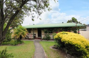 Picture of 41 Currambene Street, Huskisson NSW 2540