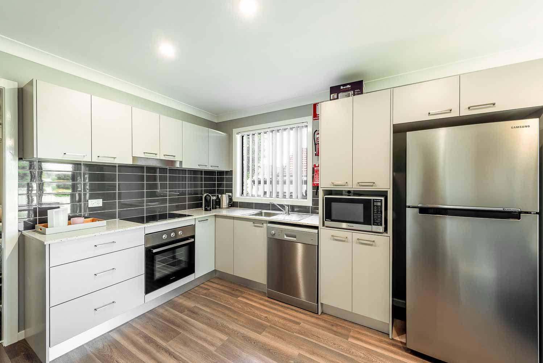 80A Naughton Avenue, Birmingham Gardens NSW 2287, Image 0