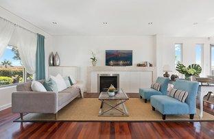 32 Richmond Road, Seaforth NSW 2092