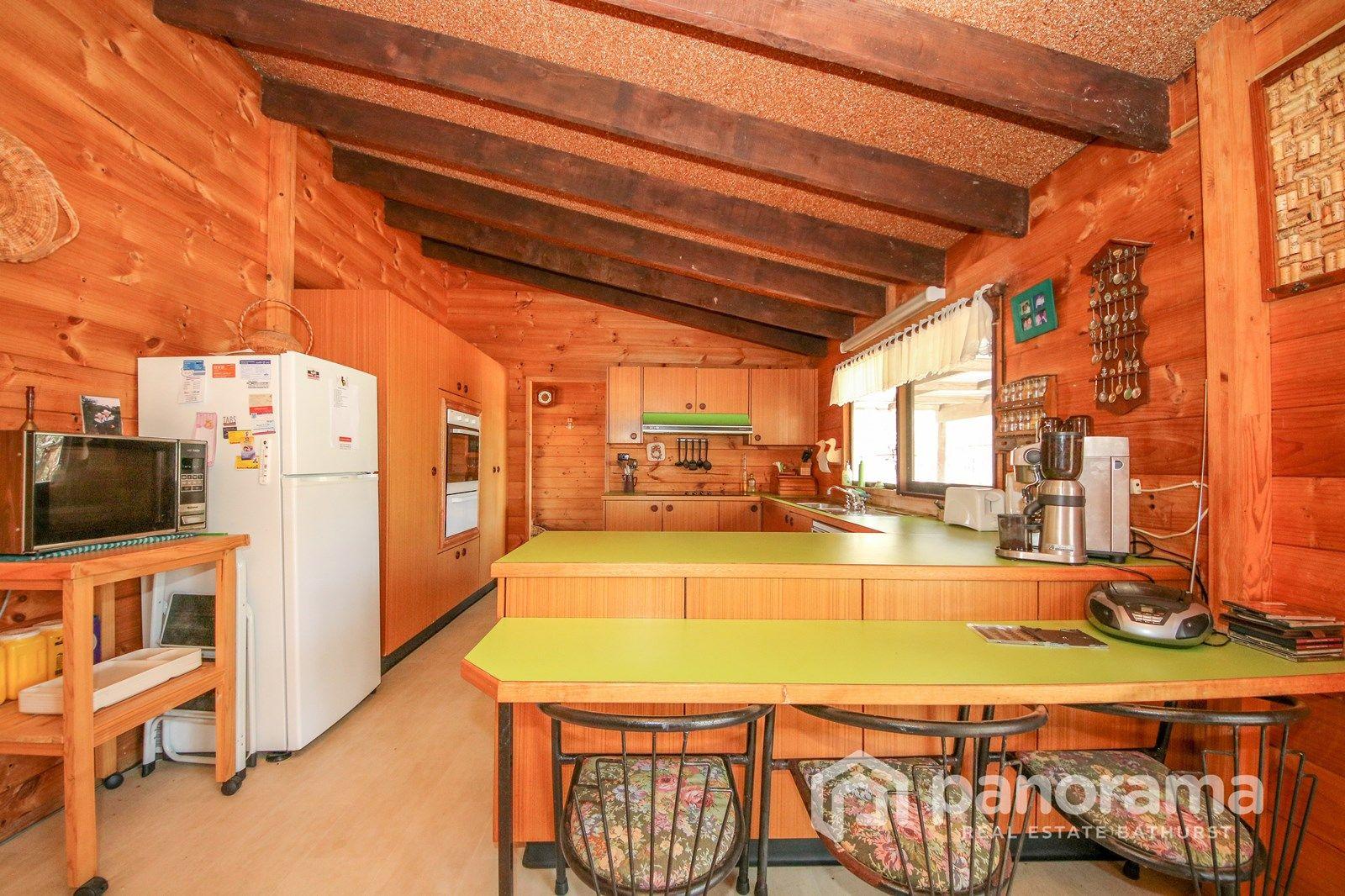 321 Willow Tree Lane, Mount Rankin NSW 2795, Image 1