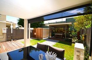 10/37 Solar Street, Beenleigh QLD 4207