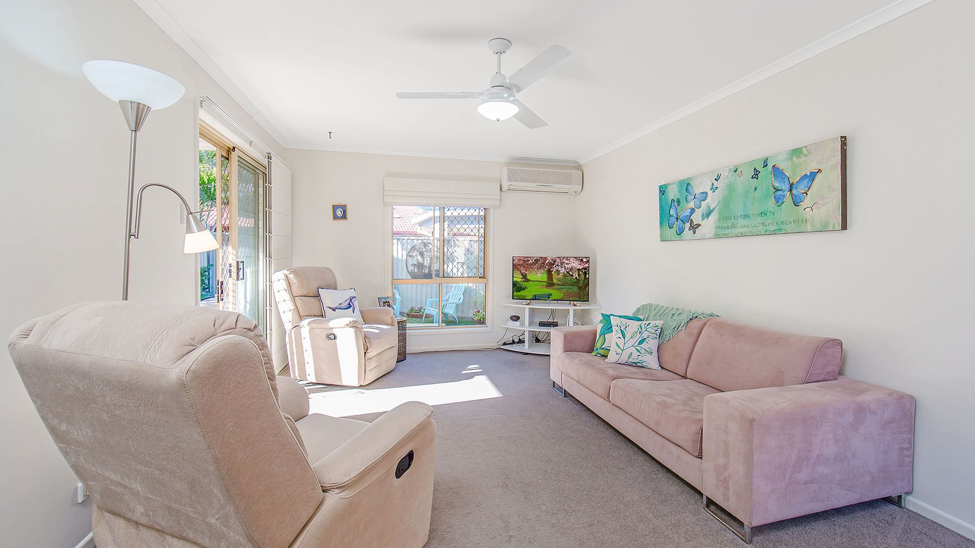 5/10 Regency Street, Kippa-Ring QLD 4021, Image 2