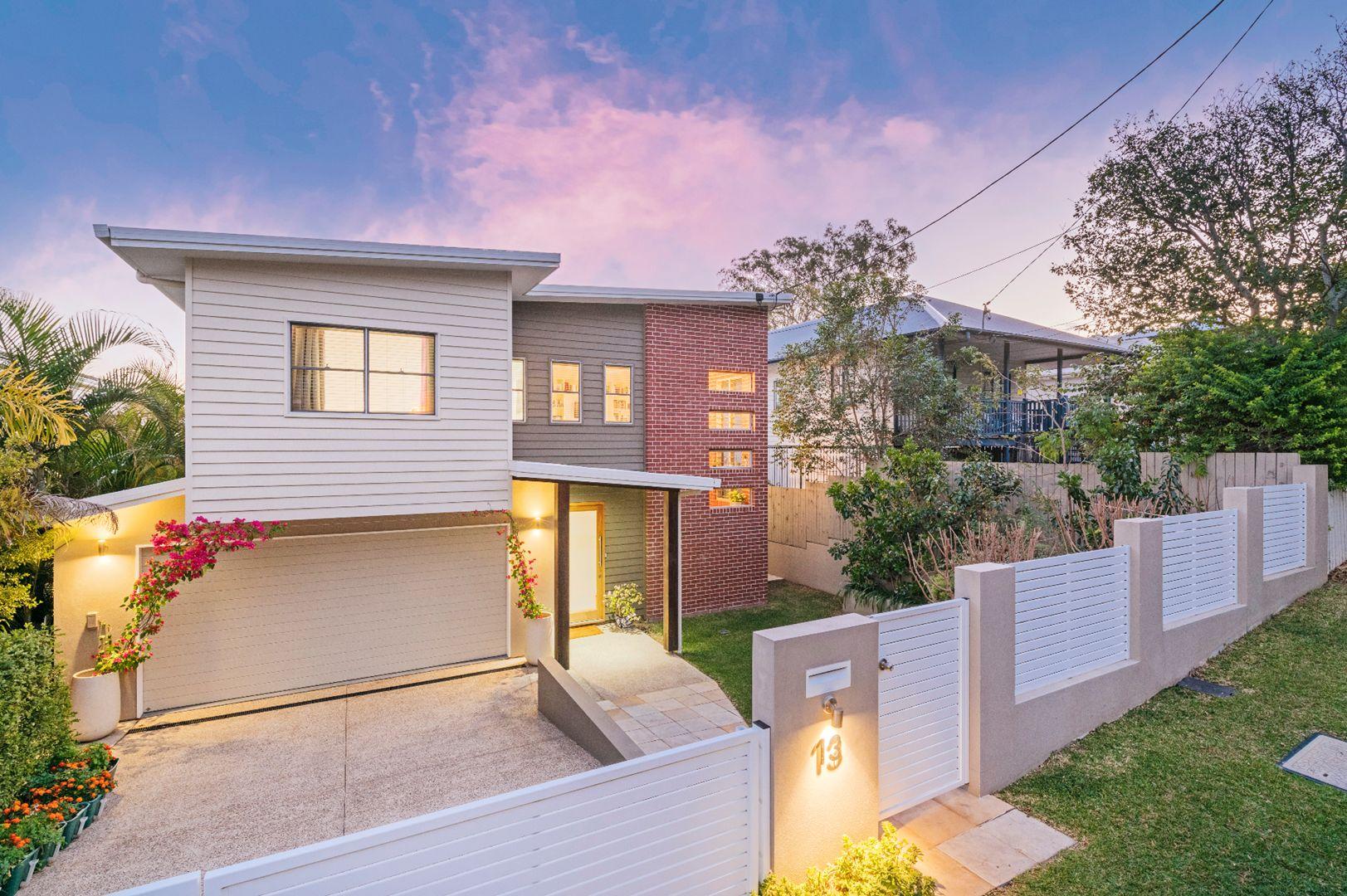 13 Tugulawa Street, Balmoral QLD 4171, Image 0