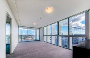 Picture of 2111/30 Festival Place, Newstead QLD 4006