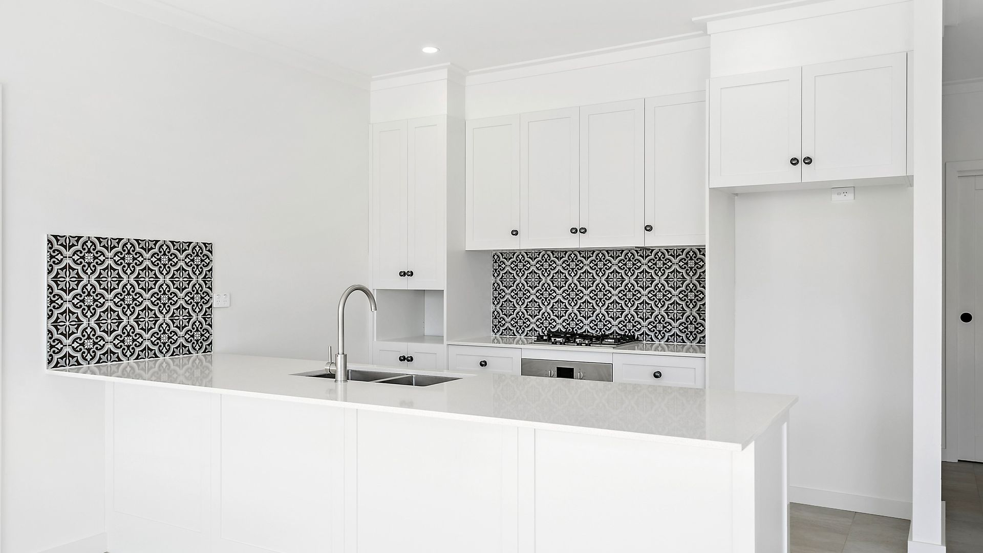 11 Holroyd Street, Albion Park NSW 2527 - Villa For Sale | Domain