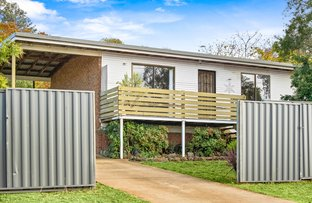 Picture of 7 Port Street, Wilsonton Heights QLD 4350