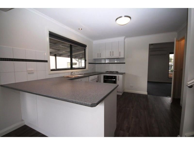 2 Stone Street, California Gully VIC 3556, Image 1