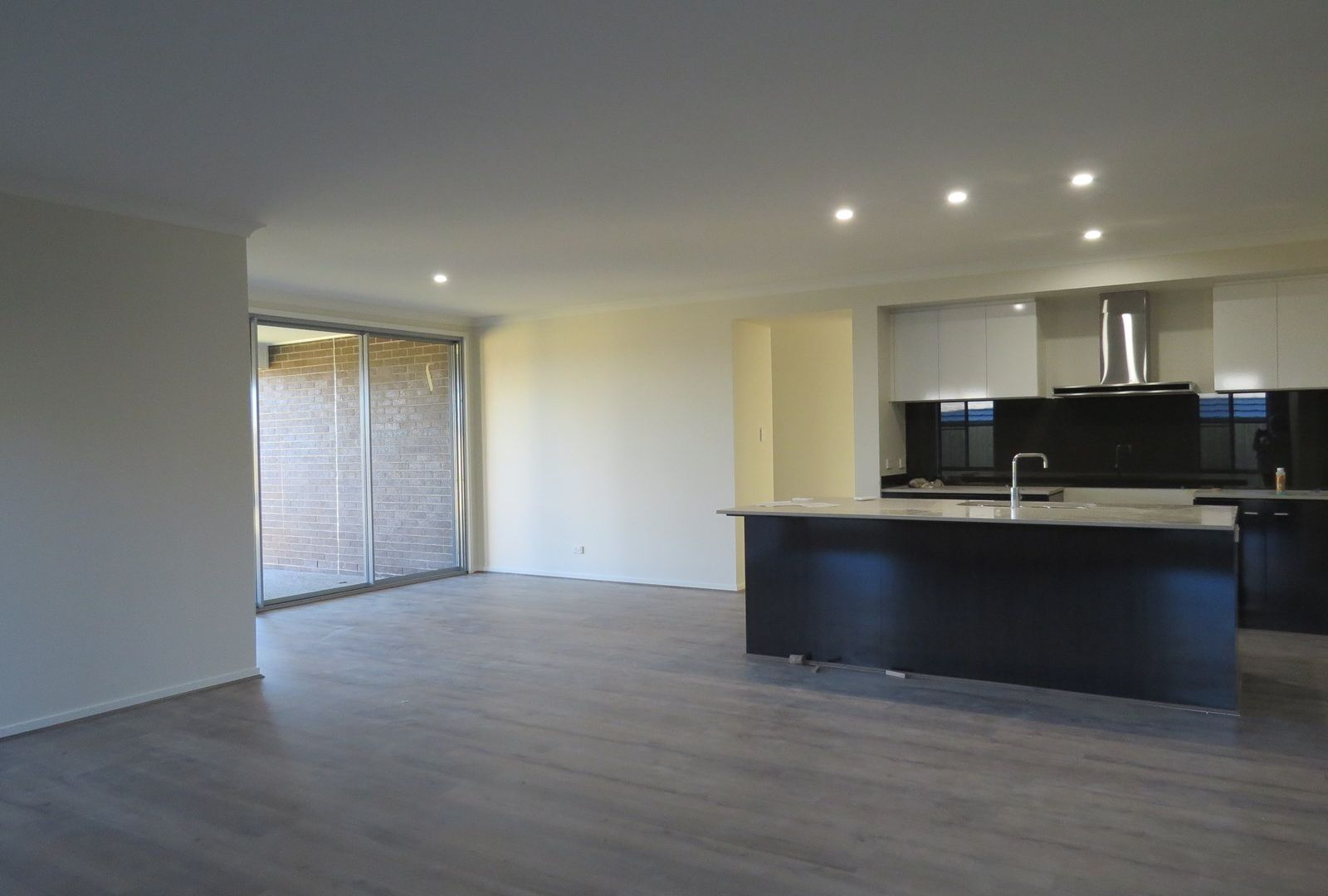 39 Greenstone Street, Yarrabilba QLD 4207, Image 1