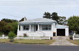 Picture of 79 Williams Road, Millicent SA 5280